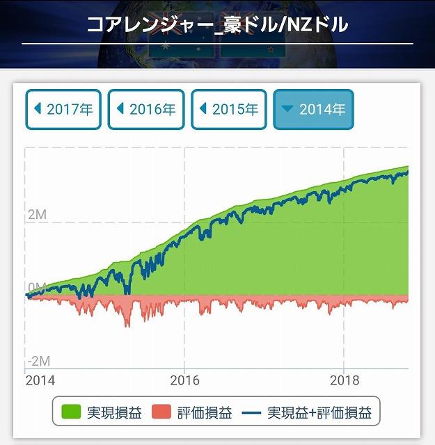 f:id:yukihiro0201:20181020103528j:plain