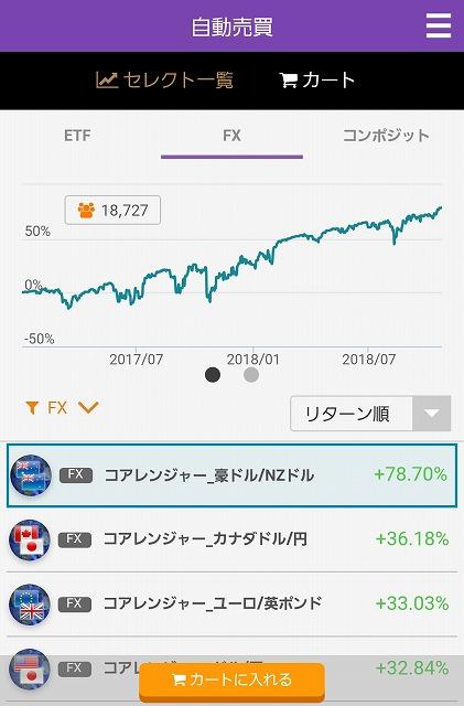f:id:yukihiro0201:20181025104835j:plain