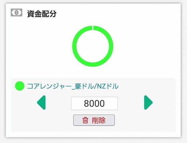 f:id:yukihiro0201:20181025105018j:plain