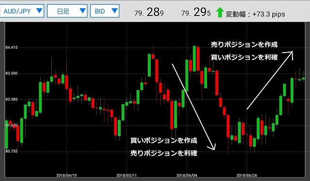 f:id:yukihiro0201:20181029110936j:plain