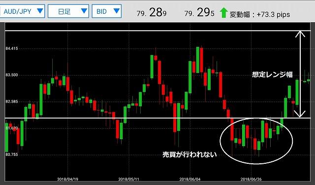 f:id:yukihiro0201:20181029181832j:plain