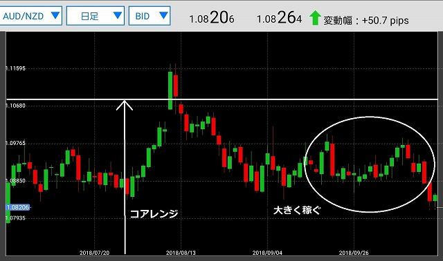 f:id:yukihiro0201:20181030203145j:plain