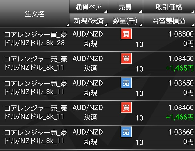 f:id:yukihiro0201:20181031020617j:plain