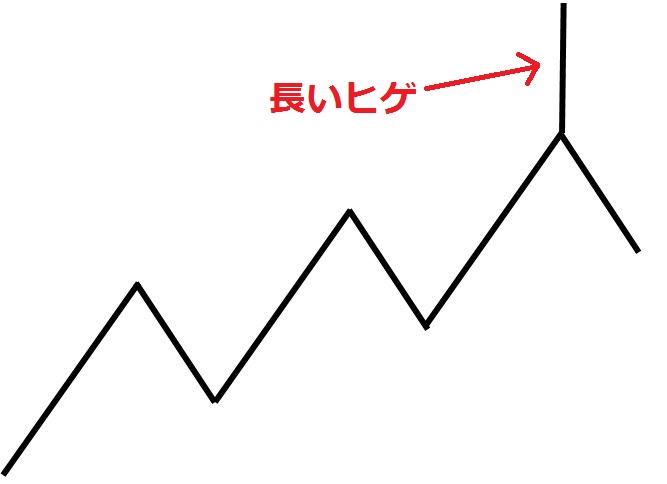 f:id:yukihiro0201:20181109220006j:plain