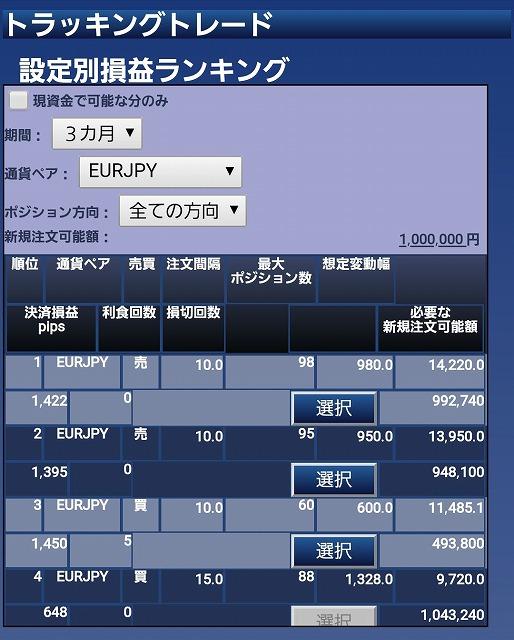 f:id:yukihiro0201:20181118133704j:plain