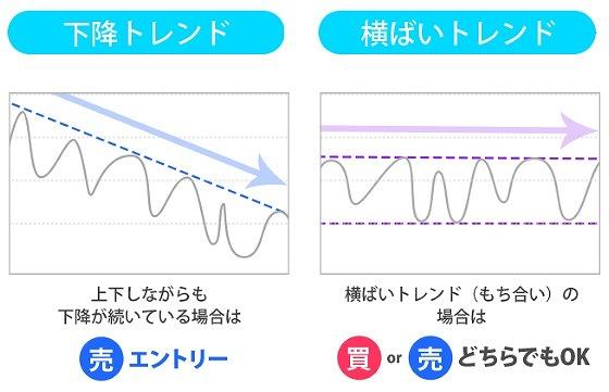f:id:yukihiro0201:20181118205926j:plain