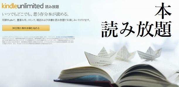 f:id:yukihiro0201:20181128110924j:plain