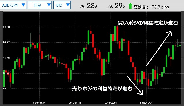 f:id:yukihiro0201:20181219134329j:plain