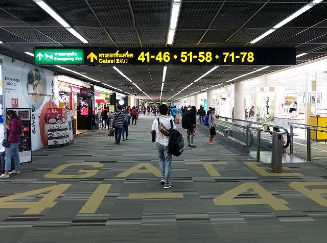 f:id:yukihiro0201:20181230121217j:plain