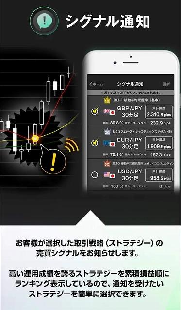 f:id:yukihiro0201:20190201151024j:plain