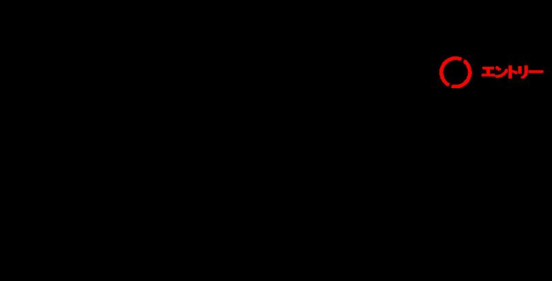 f:id:yukihiro0201:20190211112016p:plain