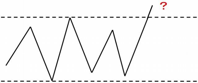 f:id:yukihiro0201:20190211114634j:plain