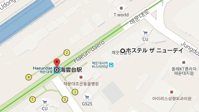 f:id:yukihiro0201:20190216202143j:plain