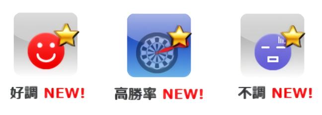 f:id:yukihiro0201:20190219140158p:plain