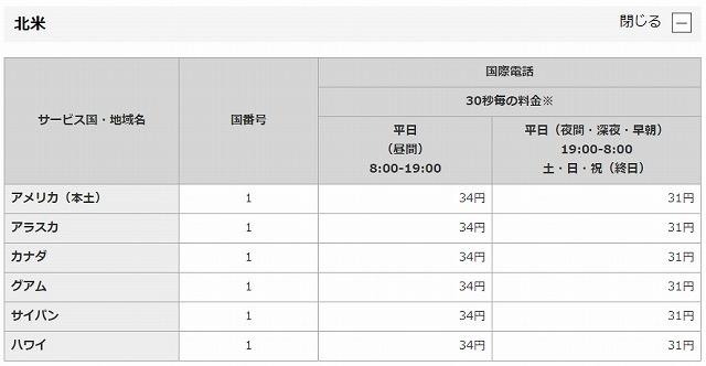 f:id:yukihiro0201:20190220104303j:plain