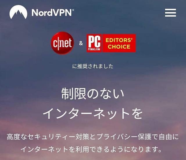 f:id:yukihiro0201:20190221185109j:plain