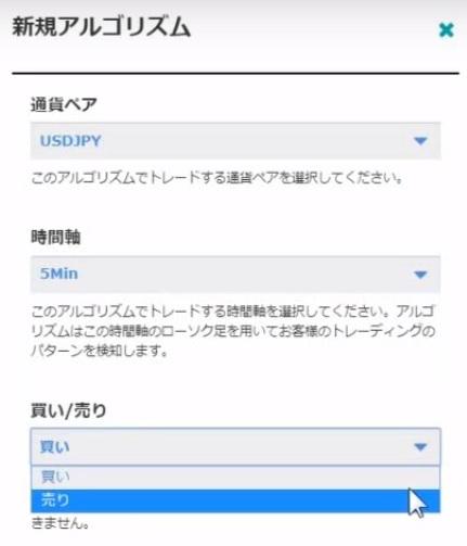 f:id:yukihiro0201:20190228133104j:plain