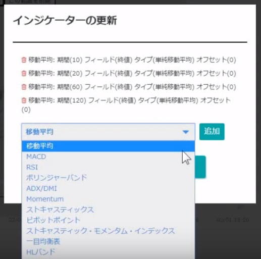 f:id:yukihiro0201:20190228134849j:plain