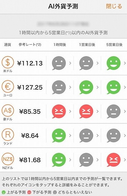f:id:yukihiro0201:20190304101236j:plain