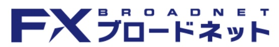 f:id:yukihiro0201:20190311062607j:plain