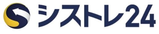 f:id:yukihiro0201:20190311071255j:plain