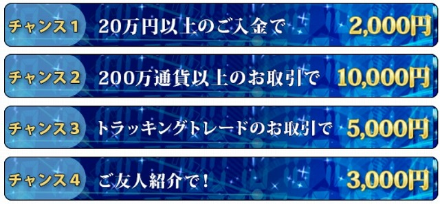 f:id:yukihiro0201:20190311140357j:plain
