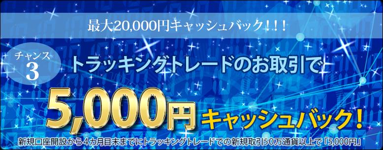 f:id:yukihiro0201:20190311141442j:plain