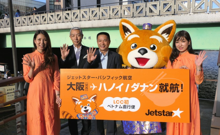 f:id:yukihiro0201:20190314121731p:plain