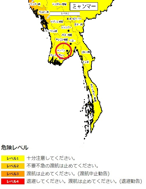f:id:yukihiro0201:20190320172149p:plain