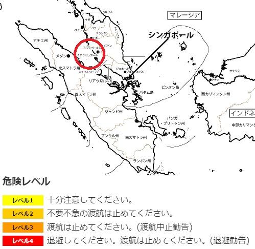 f:id:yukihiro0201:20190403151701j:plain