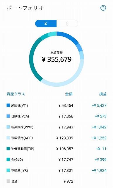 f:id:yukihiro0201:20190405134632j:plain
