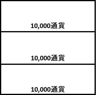 f:id:yukihiro0201:20190520194820j:plain