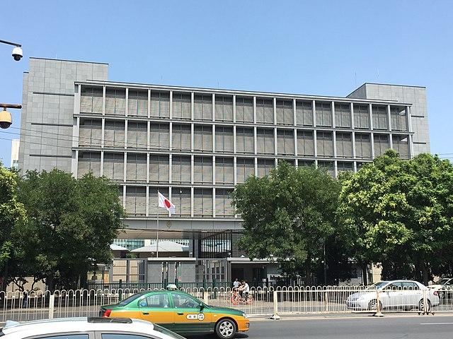f:id:yukihiro0201:20190521105808p:plain