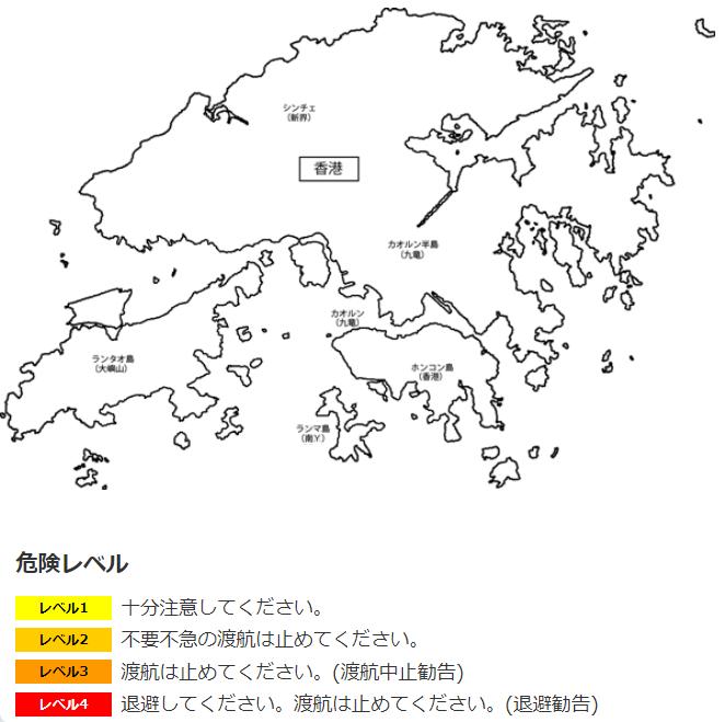 f:id:yukihiro0201:20190529180042p:plain