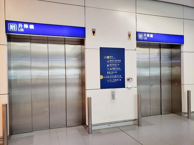 f:id:yukihiro0201:20190531095444j:plain