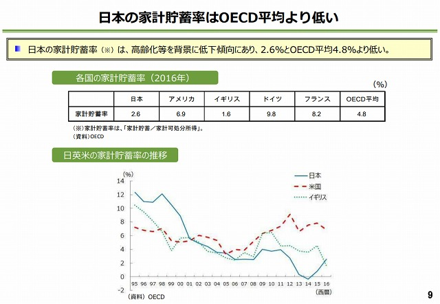 f:id:yukihiro0201:20190606102840j:plain