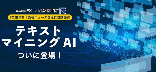 f:id:yukihiro0201:20190611065653j:plain