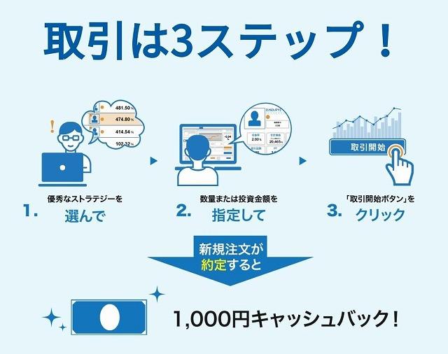 f:id:yukihiro0201:20190620150659j:plain