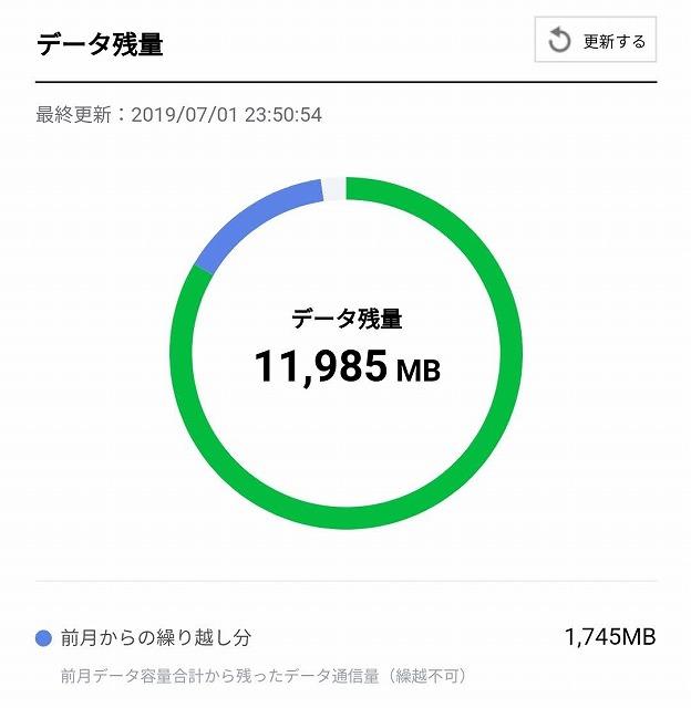 f:id:yukihiro0201:20190701235248j:plain