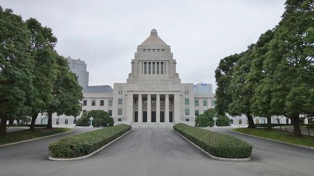 f:id:yukihiro0201:20190709093548j:plain