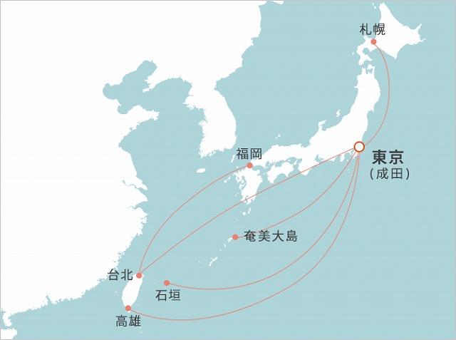 f:id:yukihiro0201:20190715113221j:plain