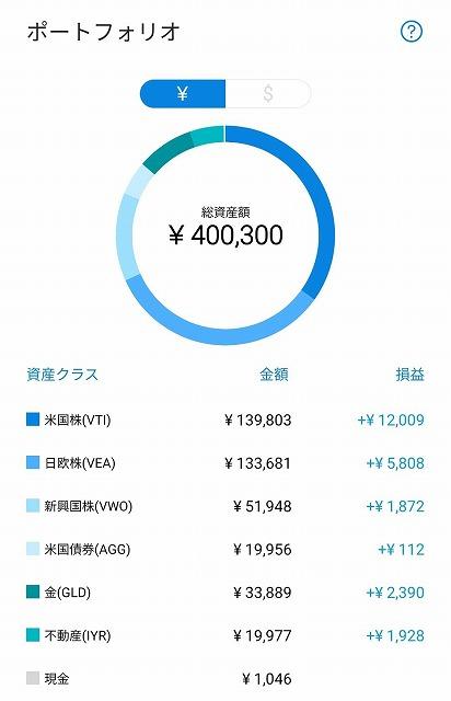 f:id:yukihiro0201:20190810010024j:plain