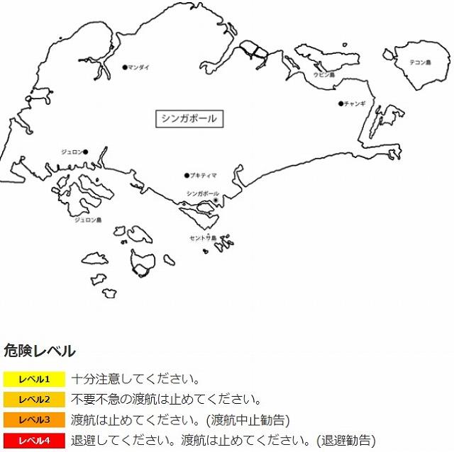 f:id:yukihiro0201:20190818144759j:plain