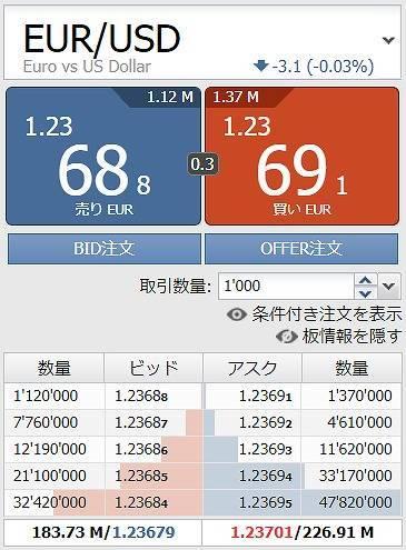 f:id:yukihiro0201:20191010022019j:plain