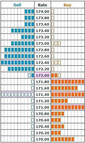 f:id:yukihiro0201:20191010022543j:plain