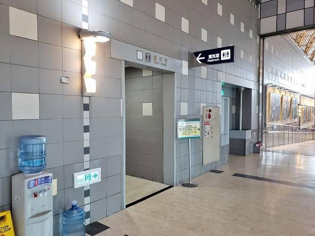 f:id:yukihiro0201:20191016141323j:plain