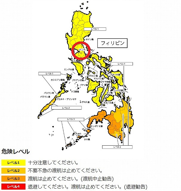 f:id:yukihiro0201:20191104182100j:plain