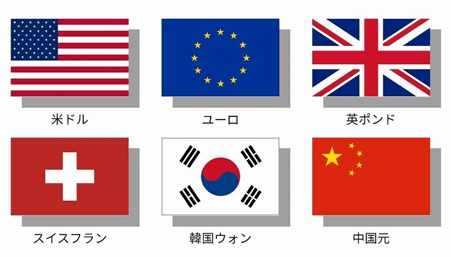 f:id:yukihiro0201:20191113111856j:plain