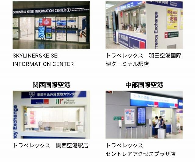 f:id:yukihiro0201:20191113111936j:plain