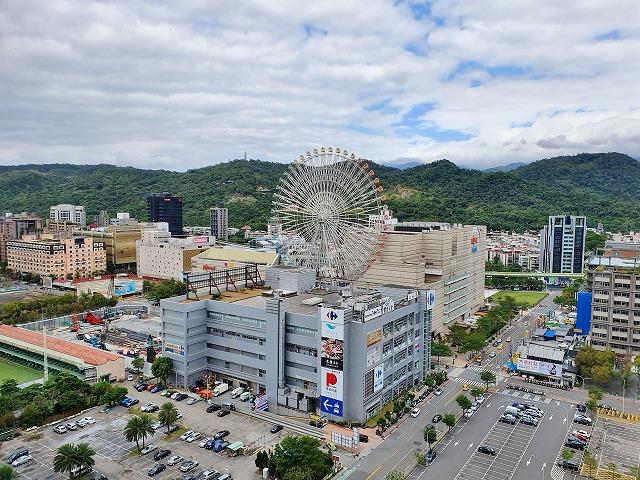 f:id:yukihiro0201:20191120102828j:plain
